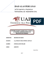 CENTRAL-HIDROELÉCTRICA-MACHUPICCHU-II-1.docx