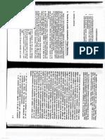 Habermas y Luhmann Pp 114 a 130