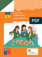 Recurso_GUÍA DIDÁCTICA_pac6 nt1.pdf