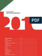 Aalto University Annual Report English