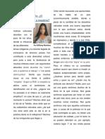 COLUMNA DE OPINION LENGUAJE (1).docx