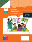 Recurso_CUADERNO DE TRABAJO_pac5 nt1.pdf