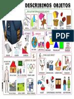 Describir-Objetos.pdf