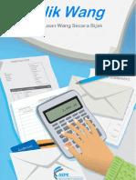 51772838-Pengurusan-Wang-Secara-Bijak-Celik-Wang.pdf