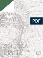 Scrisori catre Lucilius vol.1 - Seneca.pdf