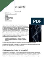 que-contiene-un-cigarrillo-479-muv16l.pdf