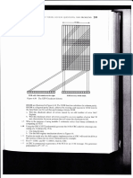 310237855-Sample-maths-exam.pdf