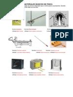 MATERIALES BASICOS DE FISICA.docx