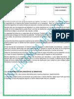 FloresHernandez-ExpoU1 (2).docx