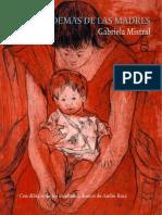 Poemas de Las Madres