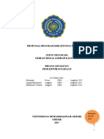CTH proposal_LENGKAP.doc