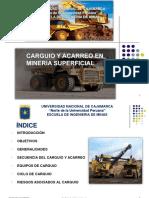 carguio y acarreo.pdf