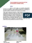 imaxen7.pdf