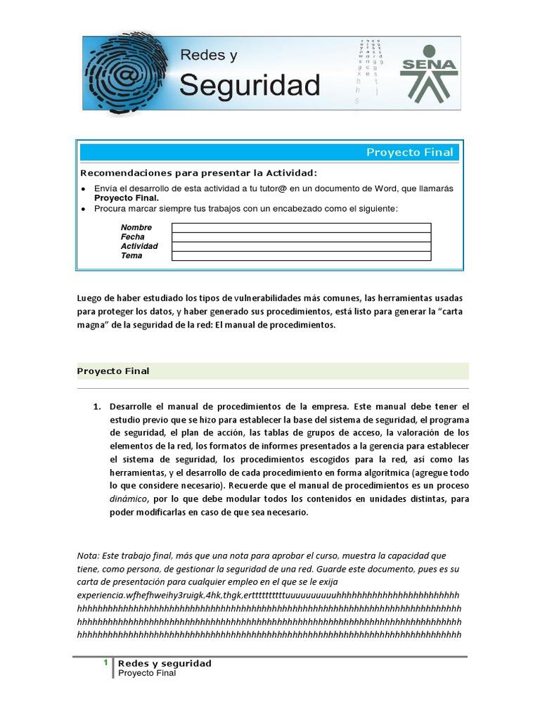 Magnífico Cv Carta De Presentación Muestra Pdf Colección de Imágenes ...