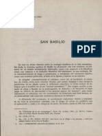 Cuadernos Monasticos 84 3560