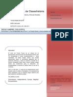 11. Dialnet-ComentarioALosCondenadosDeLaTierraDeFrantzFanonYDe-5174535 (1).pdf