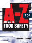 Jeremy Stranks-The A-Z of Food Safety-Thorogood (2007).pdf