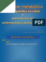 SMetabolico Cong VN Cardiol