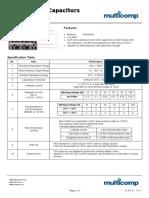 spek grid capacitor.pdf