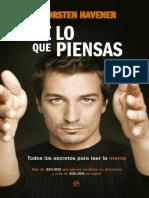 kupdf.com_seacute-lo-que-piensas-thorsten-havener.pdf