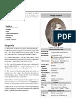 Jorge_Isaacs.pdf