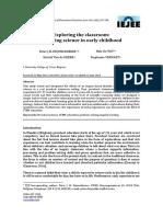 EJ1109852.pdf