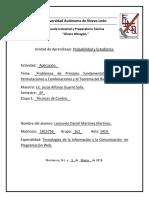 Act Int y Apli E1.docx