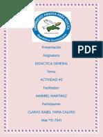 DIDAC #5.docx