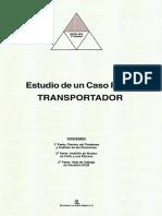 75804315-Trabajo-Del-Diplomado.pdf
