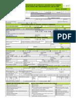 Formato-Investigacion fin.xls