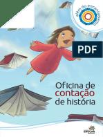 Apostila Alem do Encantamento.pdf