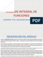 ANÁLISIS INTEGRAL DE FUNCIONES.pdf
