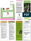 OK WRTK Physicians Brochure English