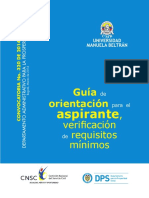 Guia-Requisitos DPS pag 23.pdf