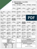 Matriz 4 Eng Civil.pdf