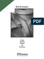 Storage, Operation & Maintenance of Heat Exchangers.pdf