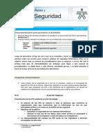 75886406-Actividad-2-CRS.pdf