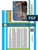 Rekayasa Fasilitas Pelabuhan