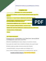 Neopositivismo Circ Viena_verificac_confirmac Ingenuo Popper Etc Resumen 4p