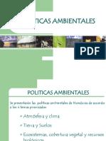 Politicas Ambientales.ppt