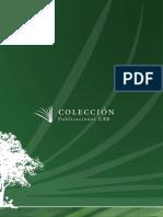 Colección catalogo.CES.pdf