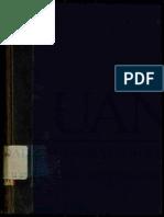 nomenclatura actual y antigua de la ciudad de méxico.pdf