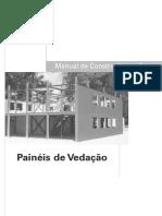 vedacao.pdf