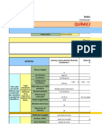 Formato Entrega Evalucion Nacional 2017-363 (Autoguardado) (1)