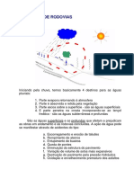420_12-nocoes_de_drenagem.pdf