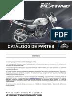 PLATINO100ABRIL209[1].pdf