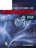 Anne Rooney-The Story of Mathematics (2009).pdf
