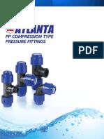 PP Compression