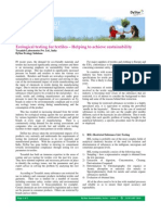 DyStar Article Ocak 2010