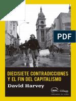 Diecisiete contradicciones - Traficantes de Sueños.pdf